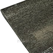 Паронит ПОН-Б 0,8 мм 1000х1500 РхАТИ фото