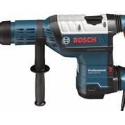Перфоратор BOSCH SDS max GBH 8-45 DV фото