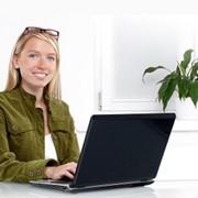 Проверка благонадежности потенциальных сотрудников фото