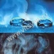 Подушка противопролежневая гелевая (р.400*400*40мм, ТК-12)ВиЦыАн-ПСППГ-06 фото