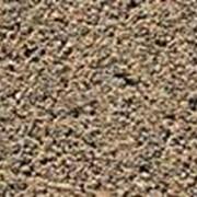 Песок мытый (природный песок) фото