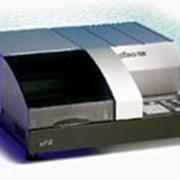 Оборудование для спектрофотометрии Bio-Tek Instruments фото
