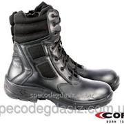 Сапоги Reis Cofra Brc-Attack 37-48 фото