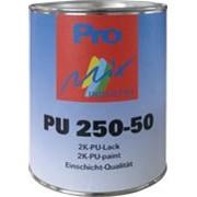 Mipa PU 250-50 фото