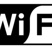 Настройка wi-fi точки доступа, Установка и настройка беспроводных сетей, Wi-Fi. фото