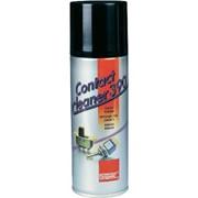 CONTACT CLEANER 390 очиститель для точных электронных устройств фото