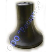 Производство трубных заготовок длинной до 1400 мм и диаметром 40-250 мм. фото
