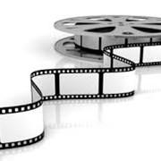 Изготовление дизайн фильма фото