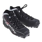 251 Лыжные ботинки VIPER NNN (Spine) (р.42) фото
