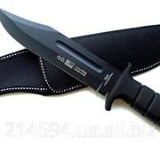 Нож армейский Columbia USA спецназ фото