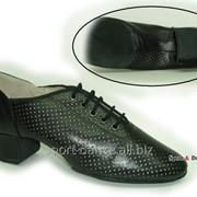 Обувь тренеровочная 522 фото