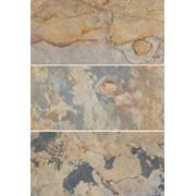 Шпон каменный фото