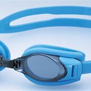 Очки для плавания VIEW Liberator V-3A фото