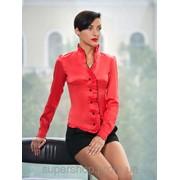 1481dd61ac5 Блузки в Украине – цены