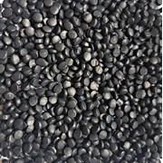 Мастербатч черный (POLYCOLOR BLACK 04016 СС) фото