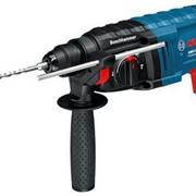 Перфоратор Bosch GBH 2-20 D