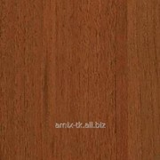Кромка с клеем Орех - R4842/R3042-40 фото