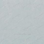 Панель листовая «Eucatex», голубой остров, гладкая фото