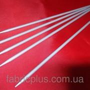 Спицы носочные тефлон 5 шт. № 3.5 0941 фото