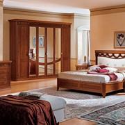 Спальня Toscana фото