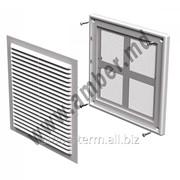 Вентиляционные решетки MB 150 c фото
