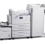 Принтер Xerox Phaser 5550DX (A3) фото