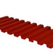 Профнастил типа СC21-1000-t фото