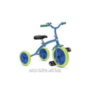 Велосипед детский Mikki фото
