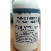 Poly PIT Polish PL-107 полировочная паста