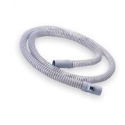 Трубка с подогревом для CPAP (СиПАП)-аппаратов, 1.8 м фото