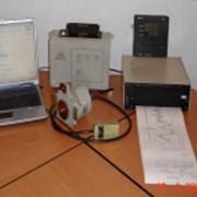 """Регистратор для контроля за разработкой месторождений и перфорации """"Геофит 1108"""" фото"""
