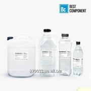 Глицерин фармакопейный (медицинский, пищевой) 99,7%, производство Glaconchemie GmbH (Германия). фото