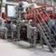 Ремонт котельных фото