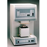 Машины для определения механ. свойств материалов группы ZWICK/ROELL (Германия) Машины 2- и 3-координатные измерительные фирмы CHIEN WEI (Тайвань) Машины пром. измерительные и приборы фирмы ZEISS (Германия) фото