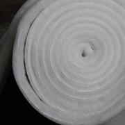 Синтепон СП для производства мягкой мебели фото