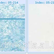 Пленки поливинилхлоридные пластифицированные ГОСТ 9998-86, марки ПДХ фото