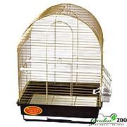 Клетка ЗК для птиц A417G фото