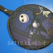 Коврик для мышки с замком фото