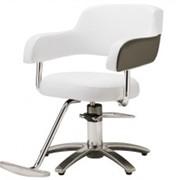Парикмахерское кресло KITA ERGO II Minamo фото
