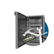 Ремонт холодильных установок и оборудования фото