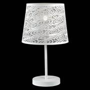 Настольная лампа Wendel 1602-1T фото