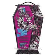 Шкаф с косметикой Monster High фото