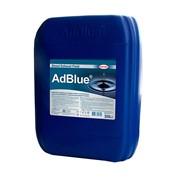 «AUS 32 «AdBlue®» 20л фото