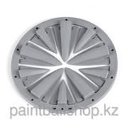 Спидфиды на rotor epic speed feed - gray rotor фото