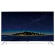 Телевизор LG 47LB570V 2 фото