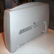 Ионизаторы воздуха фото