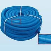 Шланг PVC (Трубы, фитинги для бассейнов) (Испания) фото