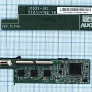 Плата управления тачскрином для Acer Iconia Tab A700/A701 фото