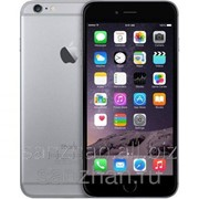Телефон Apple iPhone 6 16GB Space Grey REF Без Touch ID 87205 фото