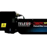 Лазер волоконный Zenith® 10FQ фото